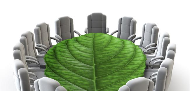 carbon-guru-for-organisations