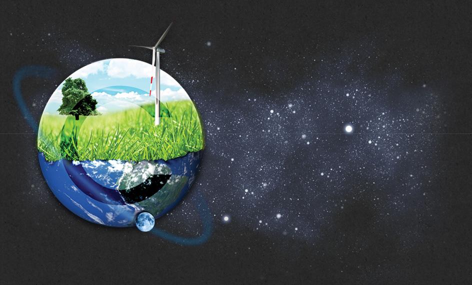 Carbon Guru - Carbon Masters