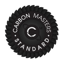 carbon-standard-featured