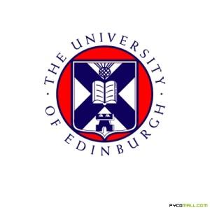 University_of_Edinburgh_Logo_Vector_Format